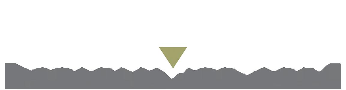 Goodfellow Bros, Inc.