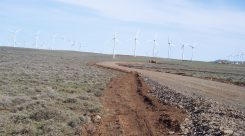 Thumbnail of http://Wild%20Horse%20Windfarm