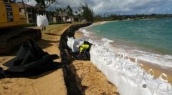 Thumbnail of http://Pono%20Kai%20Seawall%20Repair