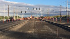 Thumbnail of http://Queen%20Ka'ahumanu%20Highway%20Widening%20|%20Big%20Island,%20HI