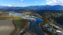 Thumbnail of http://Kootenai%20River%20Restoration%20Projects