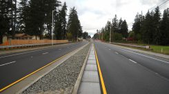 Thumbnail of http://176th%20Street%20Improvements