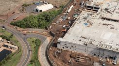 Thumbnail of http://ConRAC%20Facility%20-%20Kahului%20Airport