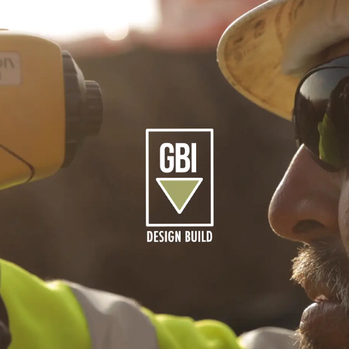 GBI Design Build video