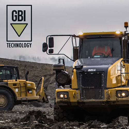 GBI Technology video