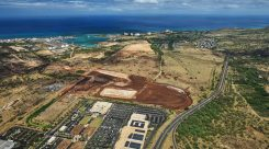 Thumbnail of http://Kapolei%20West%20Phase%20I%20Improvements