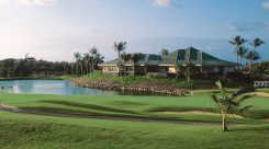 Thumbnail of http://Hapuna%20Golf%20Course