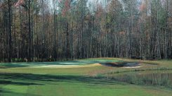 Thumbnail of http://The%20Creek%20at%20Moose%20Run%20Golf%20Course