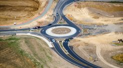 Thumbnail of http://ilani%20Casino%20I5%20Interchange%20Roundabout