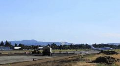 Thumbnail of http://Hillsboro%20Airport%20Taxiway%20Rehabilitation
