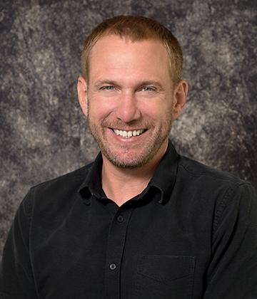Matt Heahlke