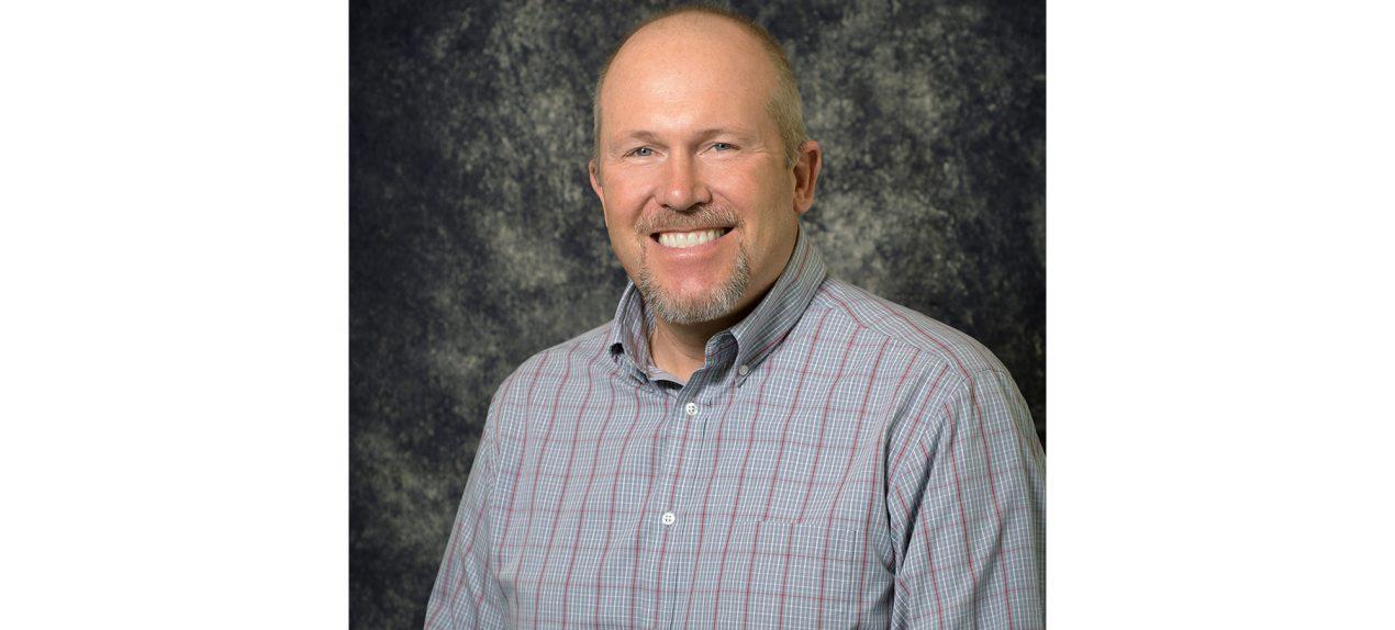 Scott Blaine - President